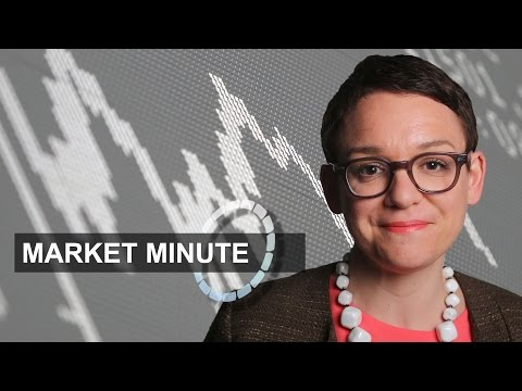 US jobs data in focus | Market Minute
