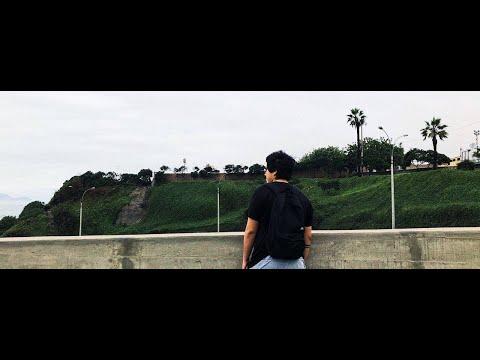 GRISEXUAL ¿QUÉ ES LA GRISEXUALIDAD?из YouTube · Длительность: 6 мин12 с