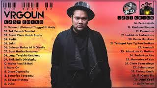 Download VIRGOUN X LAST CHILD FULL ALBUM - LAGU POP INDONESIA TERBAIK