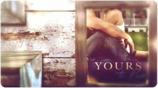 Yours to Keep Book Trailer