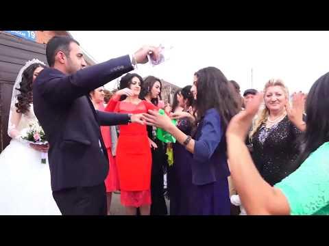 Видео Ахмад