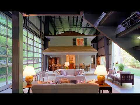 Shipping Container Homes Interior Cargo Container Home Interiors