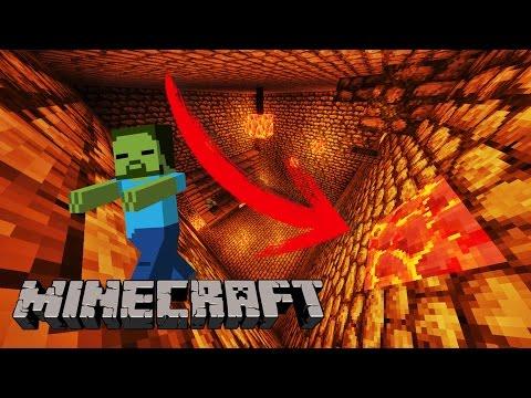 Minecraft: MONUMENTO AOS HERÓIS - SOLDADO APOSENTADO DO EXÉRCITO!!