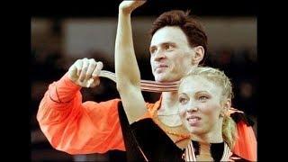 Один день Татьяны Тотьмяниной и Максима Маринина, документальный  фильм (2006г)