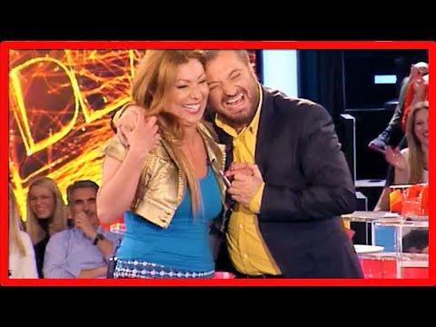 Deal 30/6/2017 Ντέπυ Ν. Ζακύνθου Τελευταίο επεισόδιο σεζόν