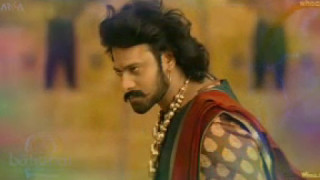 BAHUBALI 2 | PRABHAS | MASS BACKGROUND SCORE | SS RAJAMOULI | HIGH QUALITY MP3 | HEYSAA RUDRASA