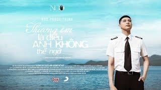 Thương Em Là Điều Anh Không Thể Ngờ (#TELDAKTN) | Noo Phước Thịnh | Official MV