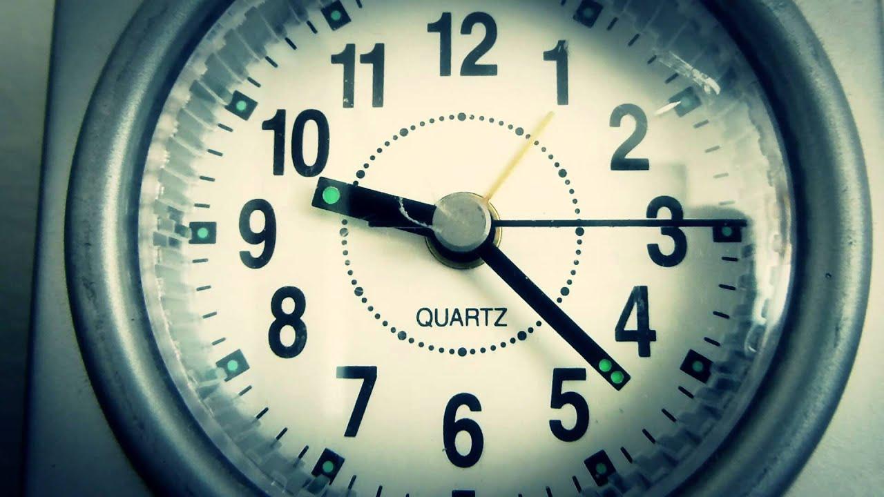 6948 manecillas del reloj movi ndose timelapse efecto reloj tiempo youtube - Tiempo en paracuellos del jarama ...