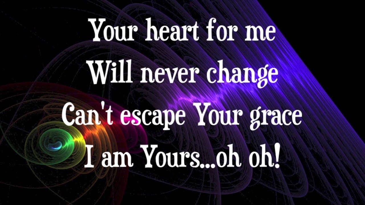 Download Life Worship - Alive Inside - with lyrics (2014)