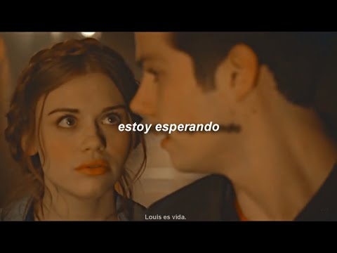 WHEN YOU´RE READY || SHAWN MENDES || ESPAÑOL