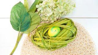Пятнистые яйца | Пасхальные яйца