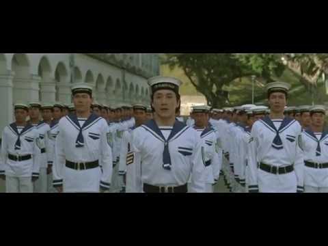 Phim Hành Động ThànhLong,Hồng Kim Bảo: Kế Hoạch A Phần 2 Thuyết Minh