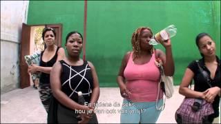 Download Video 3Doc: Sunny Side of Sex - Cuba MP3 3GP MP4