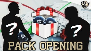 ¡REGALAZOS! PACK OPENING | myClub #72 PES 2019