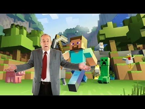 Как добавить друга в Xbox Live?