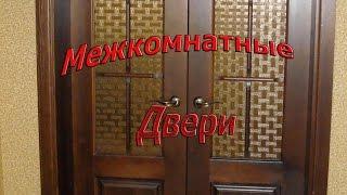 видео Металлические двери на заказ в Барнауле, цена
