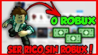 HOW TO DRESS LIKE RICO IN ROBLOX *No robux😱😱*