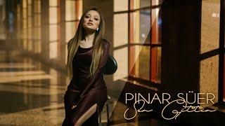 Pınar Süer - Sen Gittin (Official Video)