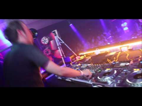 Jordan Suckley- Ibiza September 2013 (Full on @ Eden, Cream @ Amnesia & Island of Trance) mp3