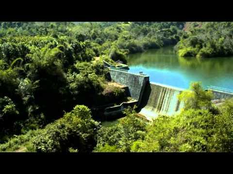 PT Newmont Nusa Tenggara's Batu Hijau Mine