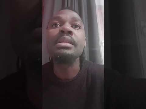 #Gabon : pourquoi la mort de Bongo est tenue secrète