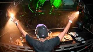 Enrique Iglesias ft Ludacris - Tonight (DJ Chuckie Remix) [HQ]