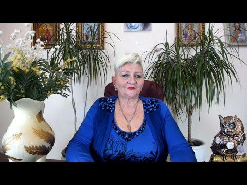 Дар ясновидения по дате рождения! Совет ЭКСТРАСЕНСА Наталии Разумовской.
