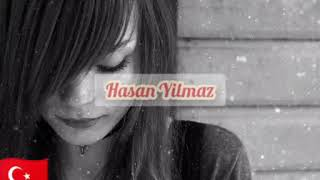 أجمل نغمة رنين تركية 🎶 موسيقى تركية حزينة مشهورة