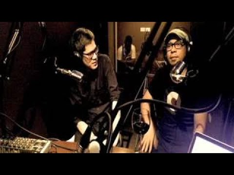 RockEd Radio Reunion 1