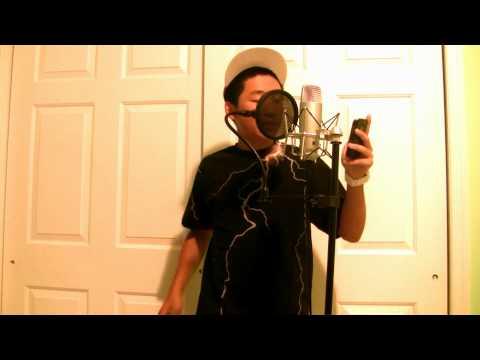 Wiz Khalifa - We're Done Instrumental Remix