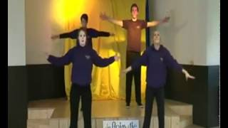 Clubdance - Samba di Janeiro