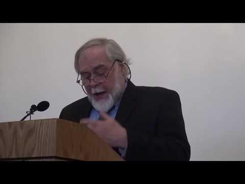 Frederick Clarkson: Religious Freedom is a Progressive Value - 2/25/18