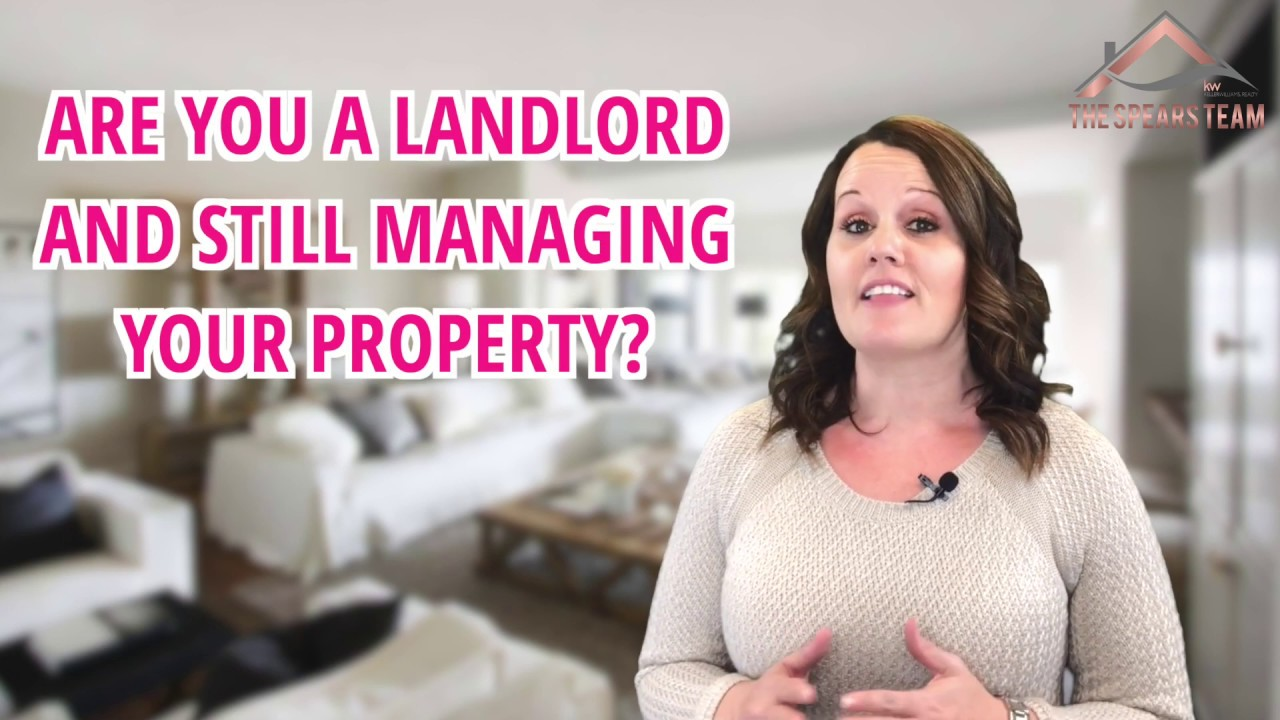 Property Management Video