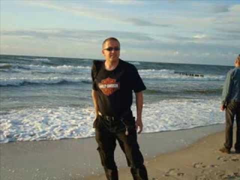 martwe morze z moimi zdjęciami