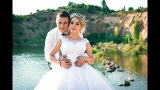 Олег та Тоня
