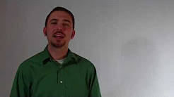 Obtaining a Processing Statement - Script for Merchant Services Sales