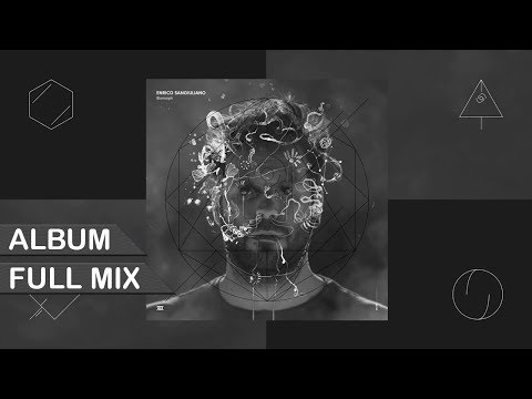 Enrico Sangiuliano - Biomorph [ALBUM | FULL MIX]