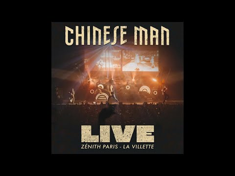 Youtube: Chinese Man Ft. ASM, Youthstar, Taiwan MC, Johnny Osbourne – Independent Music – Live