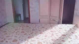 видео Купить квартиру в Воскресенске