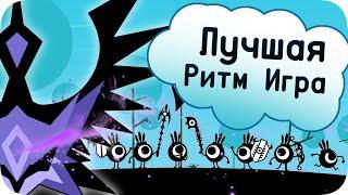 Патапоны, игра моей юности - серия Patapon ❮ПЯЗ❯