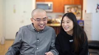 韩国瑜脸书粉丝专页曝光从大陆收钱挺韩国瑜的丑闻-20191130第1111期