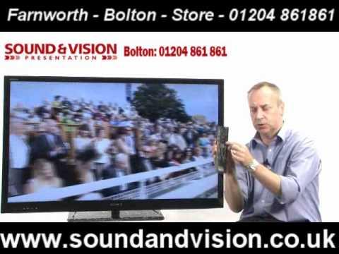 sony-kdl-37ex524(kdl37ex524)video-review-bravia-37-inch-led