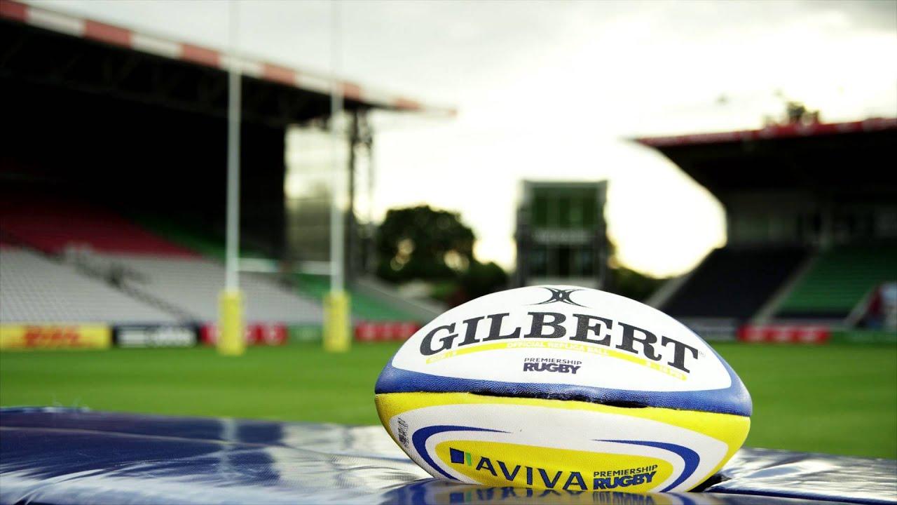 bt sport - aviva premiership rugby - gilbert the ball, scene 4 - youtube