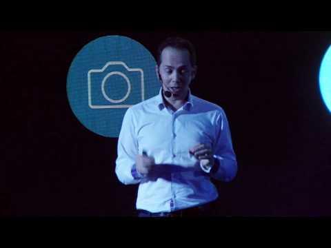 Digital Bank Bogotá 2017 - Presentación SOHO