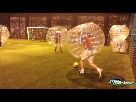 bubble-football-glasgow-|-the-pitches-|-promotional-video