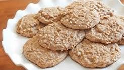 hqdefault - Diabetic Banana Cookie Recipes