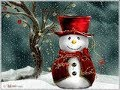 watch he video of #241 США Флорида. Как празднуют Рождество в Америке? Мой Christmas Eve