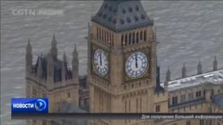 видео Раздел имущества в Англии | видеo Рaздел имyществa в Англии