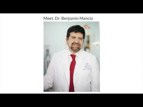Invisalign Braces Miami FL By Mancia Orthodontics
