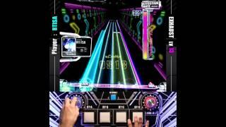 【SOUND VOLTEX】Nyan Cat [EXH](, 2013-07-05T18:23:55.000Z)